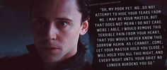 Loki's Dirty Whispers • Posts Tagged 'Loki's Dirty Whispers'