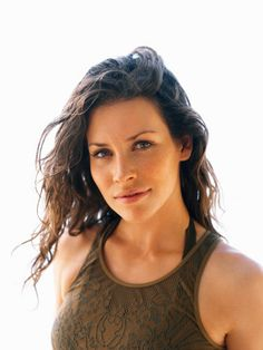 Beautiful Celebrities, Beautiful Actresses, Gorgeous Women, Nicole Evangeline Lilly, Carrie Anne Moss, Tauriel, Hollywood, Le Jolie, Gal Gadot