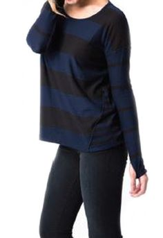 http://www.shopambience.com/feel_the_piece_slater_striped_cashmere_sweater_p/cb4345-feel-the-piece-sweater.htm