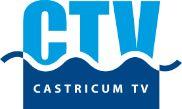 CASTRICUM – Tijdens de Nationale Archeologiedagen verzorgde Werkgroep Oud Castricum op zaterdag 15 oktober een workshop metaaldetectie voor kinderen.