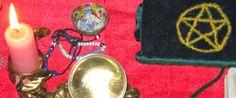 Вам хотелось бы узнать о магическом ритуале чтобы разрешить сложную жизненную ситуацию? *Магическая Аптечка* вам в помощь.   #таро #таропрогностика #гадание #ленорман #предсказания #магия #талисманы #ритуалы #обряды #заговоры #оккультизм #tarot #psychic #occult #likagordasky Astro Tarot