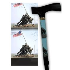 U.S. Army-An Army of One Shirts +US Army Clothing, Sweatshirts, Gifts & More