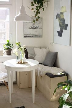 Küchen Design, House Design, Interior Design, Design Ideas, Modern Interior, Diy Interior, Urban Design, Design Trends, Interior Decorating