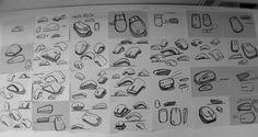 sketch wall.jpg