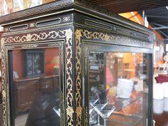 vitrine motifs chinois 1044_2 259e (2)