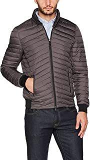 S Oliver Black Label Herren Jacke 93 48 5 0 Von 5 Sternen Herren Jacke Herbst Winter Jacken Jacken Herren Herrin