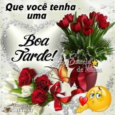 Good Morning Greetings, Good Morning Wishes, Morning Messages, Good Morning Quotes, Good Morning Flowers Rose, Morning Rose, Smiley Quotes, Portuguese Quotes, Rose Quotes