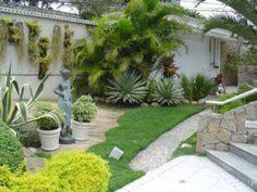 Casa, Joá, ID-38912737, Foto 4