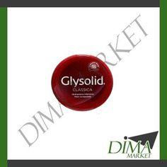 GLYSOLID CREMA MANI CLASSICA 100ML