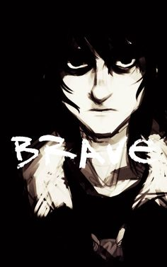 Part two of 'Be Brave'. Bianca di Angelo and Nico di Angelo