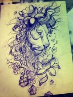 Half sleeve ideas