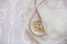 Bridal, Bride, Design, Elegant