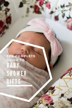 The Complete Guide to Baby Shower Gifts, baby shower gifts, baby gifts, baby products, baby style, dock a tot, ollie swaddle, lorena canals, binxy baby, baby stuff, parenting, mom products to love, products to make motherhood easier, baby co sleeper, baby hammock, shopping card hammock, baby swaddler, swaddler blankets, swaddles,