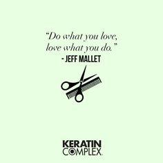 #KeratinComplex #Hair #Style #Stylist #Salon #SalonLife #Beauty #HairCare #Smooth #KeratinTreatment #HairColor #VitalShot #ItsABondThing