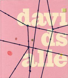 david salle  デイビッド・サーレ  1994年  Rizzoli  1冊  カバー・英文  ¥20,000
