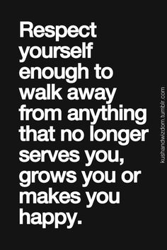 Image result for there is a time to stay the course and a time to walk away