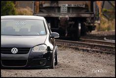 VW llooowwww - Vdub - its a way of life : )