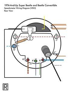 73 vw bug engine schematics wiring diagram    vw    transporter the samba bay pride  wiring diagram    vw    transporter the samba bay pride