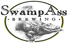 Feels like you are drinking some beer brewed off of crocs with this logo, don't you guys think? Bad Logos, Beer Brewing, Fails, Logo Design, Epic Fail, Feelings, Crocs, Drinking, Guys