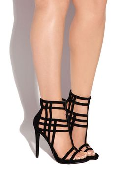 Lola Shoetique - Trophy - Black, $34.99 (http://www.lolashoetique.com/trophy-black/)