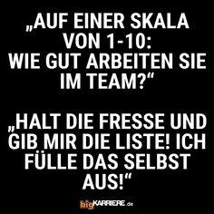 #stuttgart #mannheim #trier #köln #mainz #koblenz #ludwigshafen #skala #job #kollegen #team #montag #haha #spaß Haha, Funny, Funny Humor Pictures, Funny Humour, Jokes, Mainz, Trier, Career Path, Ha Ha