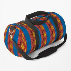 Tote Bag, Tour, Boutique, Bags, Mongolia, Duffel Bag, Handkerchief Dress, Products, Handbags
