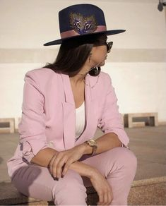#amizade #hats #amizadehats #hatofgold #uniquehats #coolhats #fashion #streetfashion #wearahat #bespecial #handcrafted #friendship #onthego #finaltouch #haton #art #artlover #streetstyle #pink #pinkandblue #cooloutfit #hats #newhats Wearing A Hat, Cool Hats, Lovers Art, Poems, Cool Outfits, Friendship, Street Style, Pink, Fashion