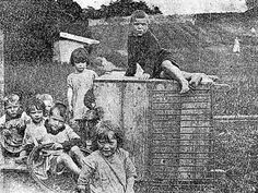 Death records for 796 children at Tuam home published in full WWW.IRISHCENTRAL.COM The names, ages, and causes of death of all 796 children who died at St. Mary's Home, from 1925 to 1960.