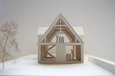 Gallery of Gardening Shop Strubobuob / Innauer-Matt Architekten - 15