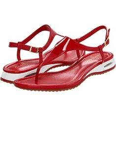 dbfa15d951b Cole Haan - Air Maddy Tant Thong-Super dureable and comfy. My fave ...