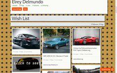 Elrey Delmundo | GarageMonkey