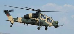 T 129 Attack HELICOPTER ( Turkish version ) # Aviation # aircraft helicopter # military # army # armed forces # gun Attack Helicopter, Military Helicopter, Military Army, Military Aircraft, Turkish Military, Turkish Army, Aviation Mechanic, Turkish Soldiers, Air Raid