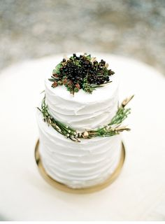 bridal styled shoot - photo: Melanie Nedelko eventdesign: A Very Beloved Wedding by Elisabeth Cardich