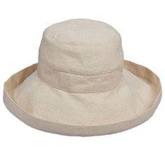 06217f65c54 94 best Bucket Hats   Unisex Hats images on Pinterest