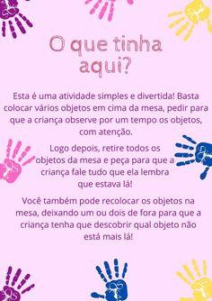 Baby Play, Kids Education, Classroom, Children, School, 1, Ballet, Kids Learning Activities, Kids Activities At Home