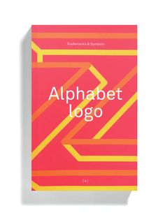 Alphabet Logo  Counterprint1
