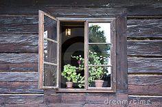 Cottage Windows Double Hung Casement Picture Bay