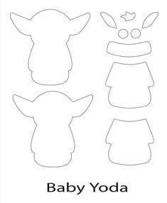 Doll Crafts, Fun Crafts, Sewing Crafts, Sewing Projects, Crafts To Make, Paper Crafts, Sewing Diy, Diy Craft Projects, Fabric Crafts