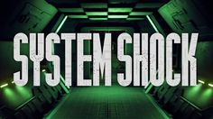 An early pre-alpha teaser trailer for our faithful reboot of System Shock due out in 2018 on Windows/OSX/Linux and Become a backer today at h. Battlefield Hardline, Battlefield 4, Entertainment System, Far Cry 4, Video Game Trailer, Survival, Gaming, Resident Evil, Teaser