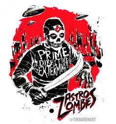 Misfits Band, Danzig, Punk Art, Band Posters, Great Bands, Samhain, Baron, Teenagers, Shirt Ideas