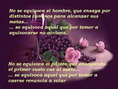 FRASES Y PENSAMIENTOS VARIOS - ♥.·:*♥ Cosas de la Vida ♥*:·.♥ - Gabitos