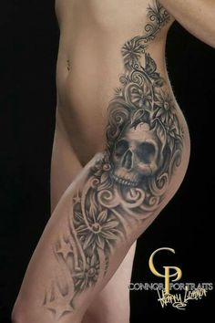 c183f205bc Check out the most Beautiful Tattoos around the World! I m Pinning Back  Tattoos Hand Tattoos and Foot Tattoos every Day