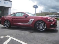 Cool Ford 2017: Cool Ford 2017: eBay: 2016 Ford Mustang ROUSH RS3 670 horsepower ROUSH RS3. Avai... Car24 - World Bayers Check more at http://car24.top/2017/2017/04/06/ford-2017-cool-ford-2017-ebay-2016-ford-mustang-roush-rs3-670-horsepower-roush-rs3-avai-car24-world-bayers/