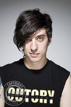 Gustav Wood