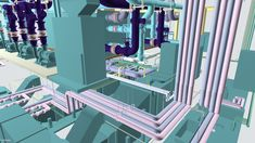 BIM Modelling Services India offer innovative technique for seamlessly bridging the communication within Engineering, Architecture as well as Construction community. The term BIM signifies different . Bim Model, Communication, Engineering, Construction, Community, India, 3d, Architecture, Business