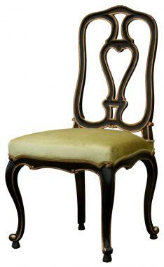 Gilles Nouailhac - Florence Chair