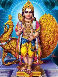 Lord Shiva was immersed in deep meditation after losing his wife Sati. Taking advantage of this state of Shiva was demon Tarakasura. Shiva Art, Shiva Shakti, Hindu Art, Lord Ganesha, Lord Shiva, Shri Ganesh, Lord Vishnu, Lord Murugan Wallpapers, Lord Balaji