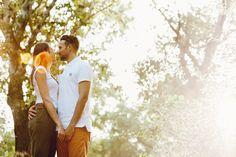 Allways the light  www.dobleluz.com  #boda #amor #preboda #fotografos#sevilla #fotografosdeboda#fotografiaboda #fotosbodaespaña #wedding #love #lovesession#photographers #seville#weddingphotographers#weddingphotography #weddingspain#fotografosbodaespaña#bestweddingshots #3lentescom #HuffpostIdo #weddinglovebug #bridebook
