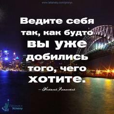 14581507_1264328083619213_2420284906040364323_n.jpg (960×960)
