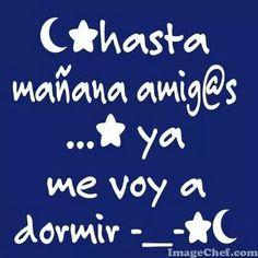 494 Mejores Imagenes De Buenas Noches Good Night Nighty Night Y